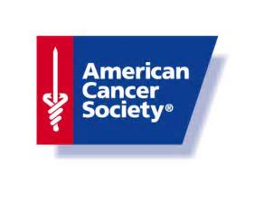 American Cancer Society Cienciasmedicasnews Guidelines Address Diet Exercise