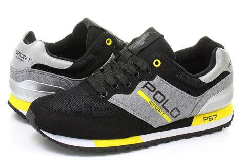 polo sport ralph shoes polo ralph shoes slaton polo z07c x xw0m5