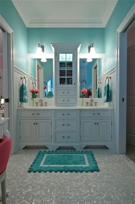 50 s bathroom decor best 25 girl bathroom decor ideas on pinterest girl bathroom ideas small bathroom
