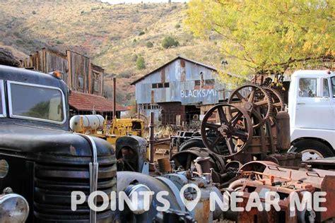 Junkyard Auto Parts Near Me junkyards near me points near me
