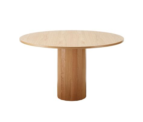 Cap Table by Cap Table Restaurant Tables From Karl Andersson Architonic
