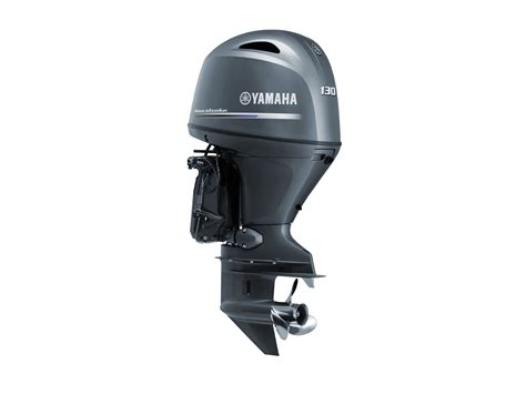 used 115 hp outboard motors for sale 115hp yamaha outboard motors for sale 2016 4 stroke