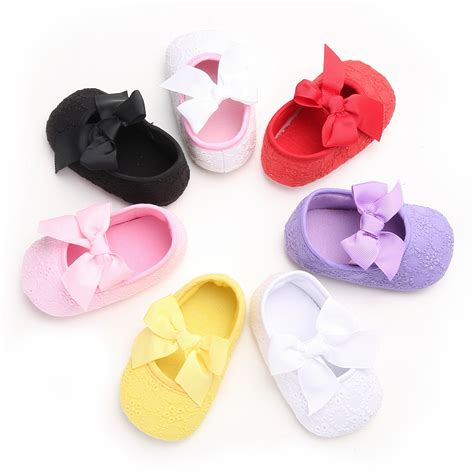 cheap baby shoes popular cheap baby shoes buy cheap cheap baby shoes lots