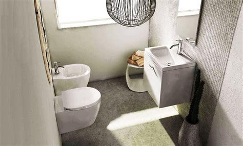 arredi salvaspazio soluzioni salvaspazio per arredo bagno