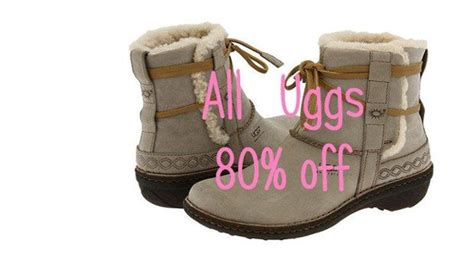 comfortable s shoes all uggs 80 at 6pm