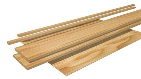 costruire scaffale costruire scaffale legno costruire scaffale portasurf