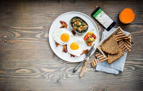 proteine in quali alimenti si trovano macronutrienti cosa sono e in quali alimenti si trovano