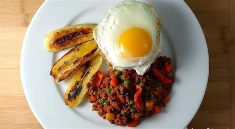 piatti tipici cucina spagnola cucina tradizionale spagnola 20 piatti tipici della spagna