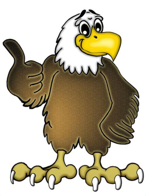 eddie eagle coloring page logo design logo creation logo redesign business identity