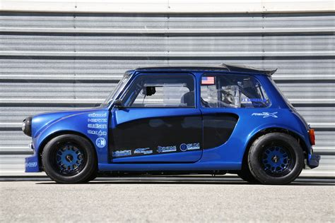 Ultimate Zcars Mini Usa Z Cars For Sale And Wanted The