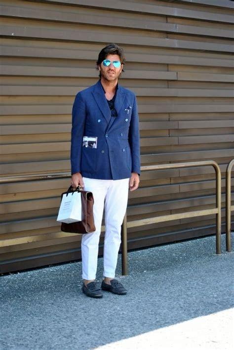 boat shoes pants white boat pants pi pants