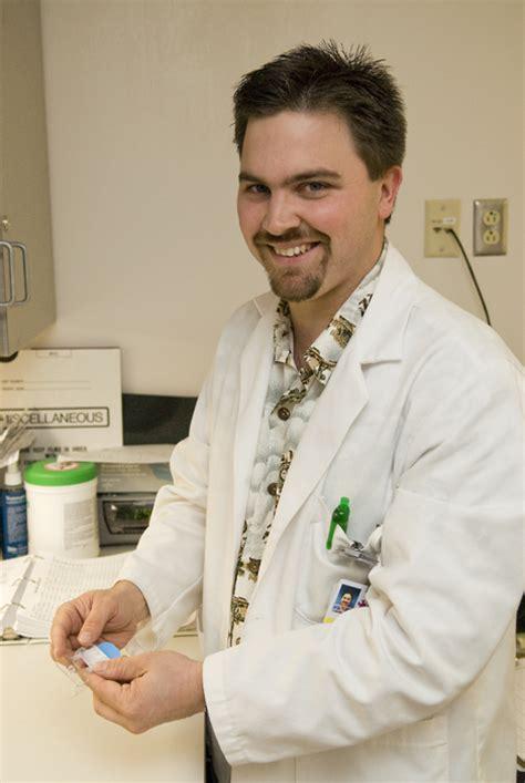 Background Check For Nursing Csm In Vascular Checks Adolphstaten S