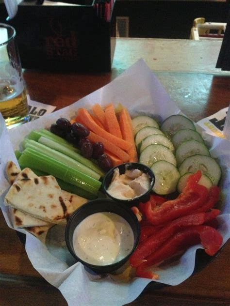 Buffalo Wings Gardens by New Garden Crasher Healthy Food At Bdubs Yeah Yelp