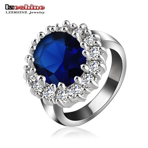 Wholesale Engagement Rings by Buy Wholesale Engagement Rings Blue From China