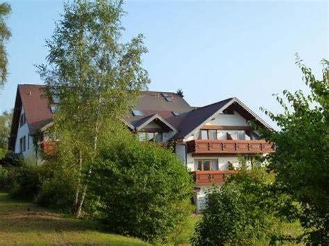 landhaus wandlen hotels adenau aanbiedingen bij hotel specials