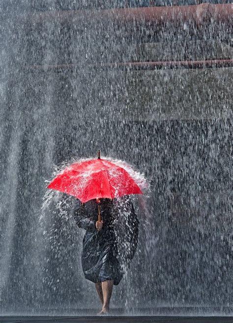 7 Ways To Celebrate A Rainy Day by 260 Best Rainy Day Images On Rainy Days