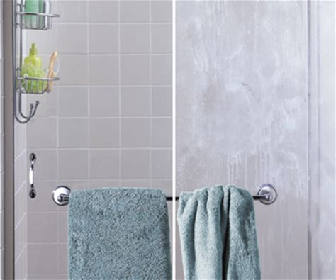 soap scum on shower curtain how to remove soap scum from shower curtain how to remove
