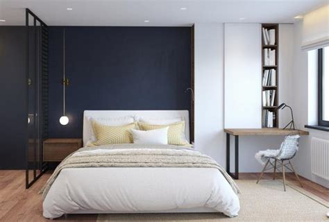 empty bedroom wall ideas latest trends in decorating bedrooms saying yes to empty walls