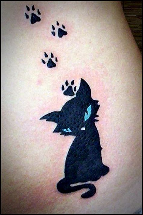 50 best small tattoo designs easy tattoo designs