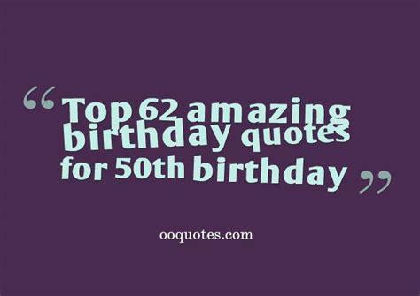 funny  birthday quotes  men quotesgram