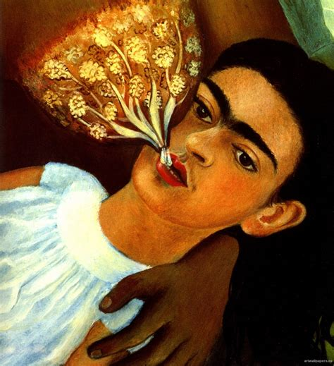 frida kahlo i paint 0500301239 quot i don t paint dreams or nightmares i paint my own reality quot frida kahlo frida kahlo oil