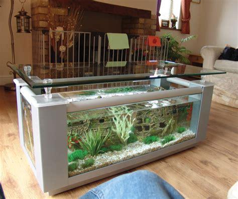 Coffee Table Aquarium Glass Fish Tank Aquarium Fish Tank Coffee Table