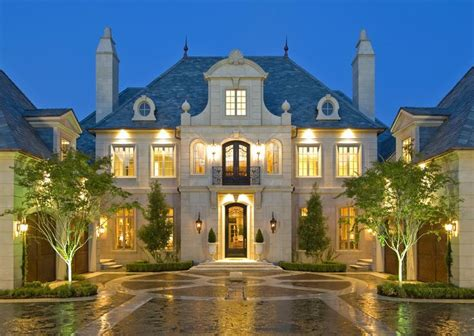chateau homes best 25 chateau homes ideas on mansion mansion and mansions homes