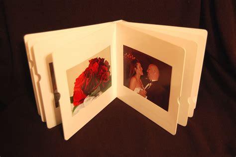 picture album book bizzimommi s bggg take your pix board book photo album