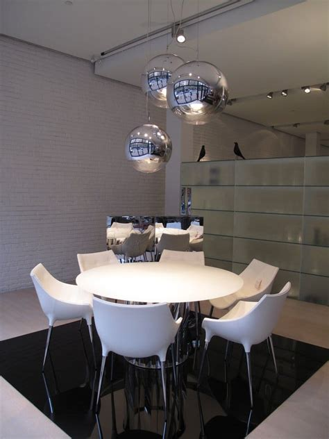 Dining Room Furniture Vancouver Inform Interiors Reviews Furniture Stores Water S With It Or List Vancouver Nick