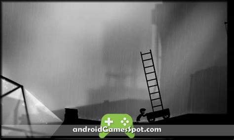 download game android mod version limbo apk v1 15 free download mod obb latest version