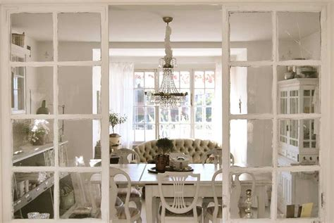 shabby chic home decorating ideas scandinavian home decor dream house experience