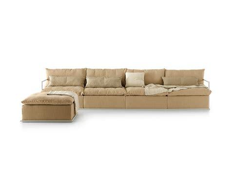 redaelli divani divano ivano redaelli