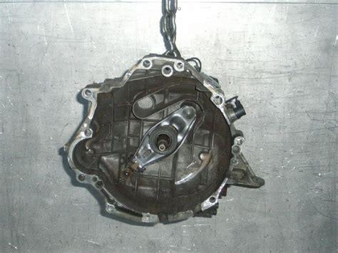 Getriebe Audi A6 by Getriebe Audi Nsu A6 S6 Rs6 Lim Avant 4b Ab 06 01 Bdg