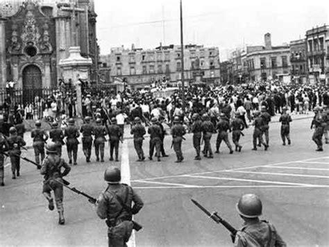 imagenes movimiento estudiantil 1968 el movimiento estudiantil de 1968 imagen akirazan