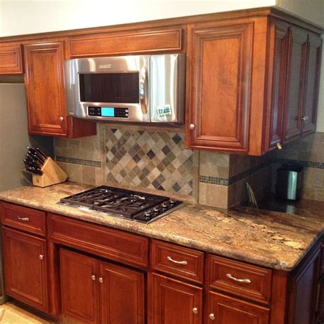 range backsplash ideas best 103 backsplash ideas images on pinterest design