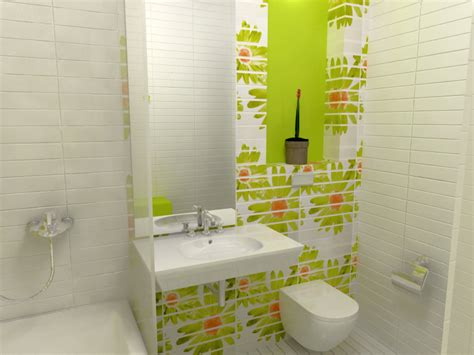 teenage bathroom decor 30 modern bathroom designs for teenage girls freshnist