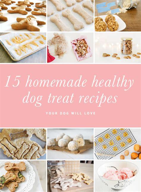 healthy treat recipes pretty fluffy