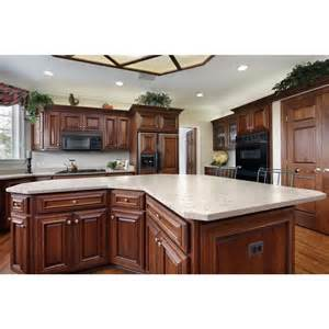 Home Depot Kitchen Countertops Kitchen Awesome Kitchen Countertop Design By Home Depot Silestone Tenchicha
