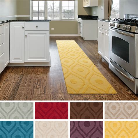 Area Rug In Kitchen Kitchen Area Rugs Best 10 Kitchen Area Rugs Ideas On Bohemian Apartment