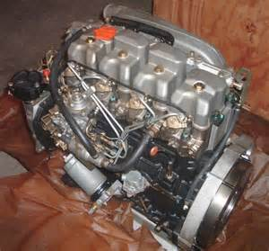 range rover classic diesel range rover forum lr4x4
