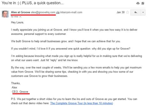 email format check in jquery persuasive saas onboarding emails 10 conversion lessons