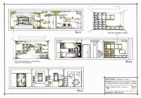 corso architettura d interni corso di interior design 1 rubriche infoarredo