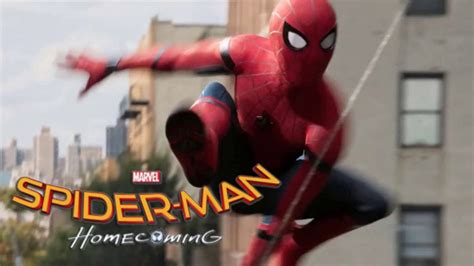 epic film theme song soundtrack spider man homecoming theme song epic music
