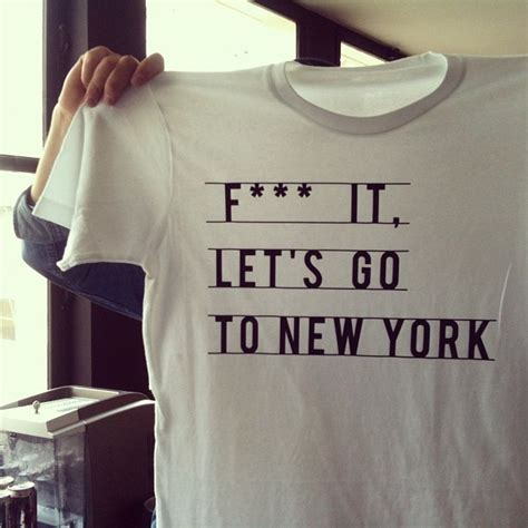 Kaos Tshirt New York City 150 best ny tees images on graphic tees nyc