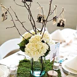 creative centerpieces for 80th birthday centerpieces 80th birthday ideas
