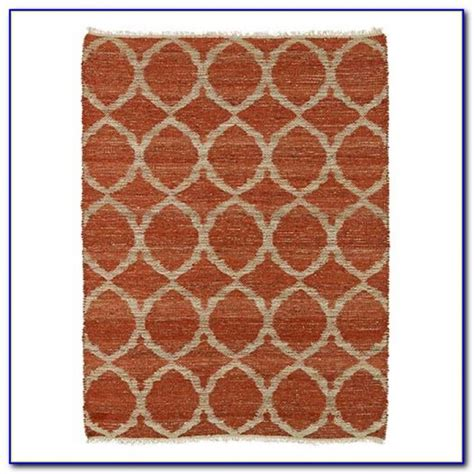 rust colored rugs solid rust colored area rugs rugs home design ideas