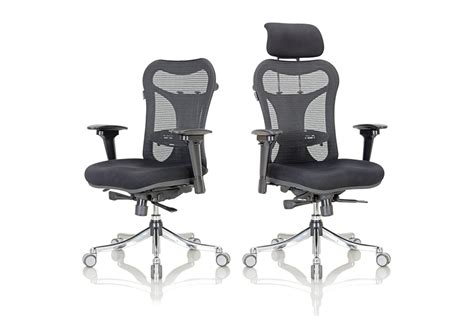 Home Furniture Design Catalogue office chairs best ergonomic premium and executive