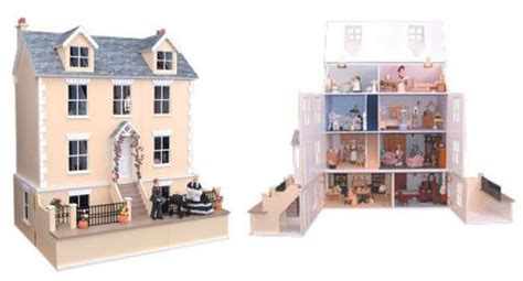 dolls house parade dolls house parade 28 images dolls houses shops arkwrights shop kit dolls house