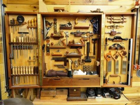 woodworking tools boston cool way to organize your tools tools woodworking tool