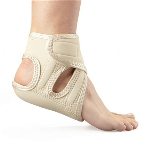 heel spur shoes calcaneal spur heel bone spur dr renu madan